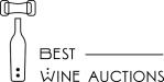 logo-best-wine-auctions