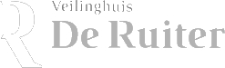 logo-veilinghuisderuiter